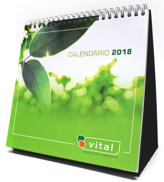 A Vital é uma empresaque oferece soluções na gestão de resíduos, como coleta, limpeza pública e aproveitamento energético. São mais de 20 anos atendendo às principais cidades do Brasil. O projeto gráfico…