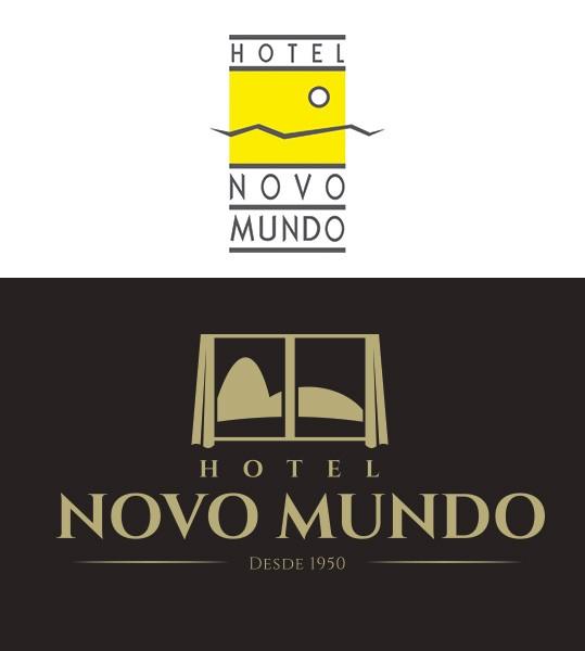 Inaugurado em 1950, o Hotel Novo Mundoéum dos mais tradicionais da cidade. Em sua inauguração, na primeira Copa do Mundo sediada no Brasil, hospedou delegações de diversos países.  Situado ao lado…