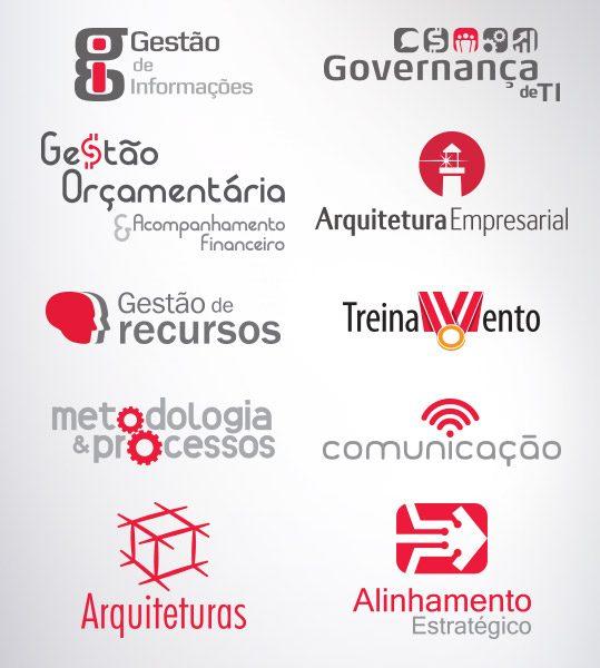 Maior seguradora do país, a Bradesco Seguros disponibiliza o que há de mais moderno em sistemas de atendimento para seus clientes, corretores e referenciados, através da internet, intranet e de…