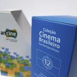 portfolio_ancine