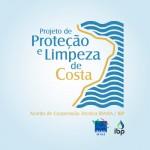 PORTFOLIO_GERAL_PROTECAO_COSTA