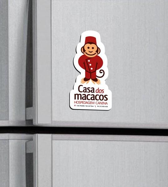 """Com localização privilegiada, dentro do Condomínio Mandala, na Barra da Tijuca, a Casa dos Macacosé um hotel canino que oferece aosseus """"hóspedes"""" tudo o que um cachorro poderia querer: Ampla…"""