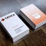 TATICA_IMG_DESTACADA