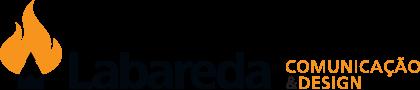 Labareda Comunicação e Design