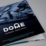 portfolio_geral_dome
