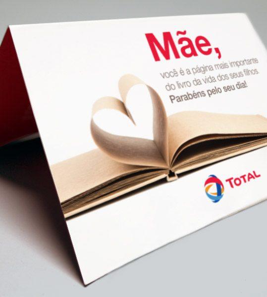 Há mais de 40 anos no Brasil, a Total E&P atua no segmento do setor petroquímico e energético. A empresa tem sede na França e está presente em mais de 130…